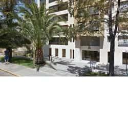 Academia de Musica Oriente en Santiago