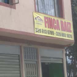 El Dorado Inmobiliaria en Bogotá