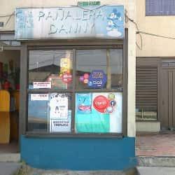 Pañalera Danny en Bogotá