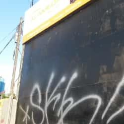 Rent a Car Alameda en Santiago