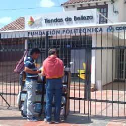 Fundación Politécnica  en Bogotá
