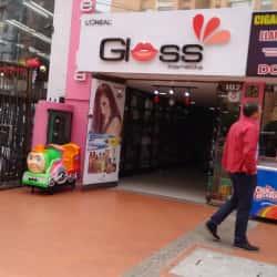 Gloss Kosmetika en Bogotá