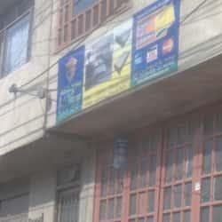 Amobladora W S.A.S en Bogotá