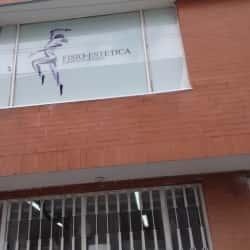 Fisio Estetica Cambia Tu Imagen en Bogotá