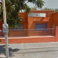 Escuela Especial de Lenguaje Kaory en Santiago