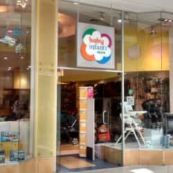 Baby Infanti - Mall Plaza Tobalaba en Santiago