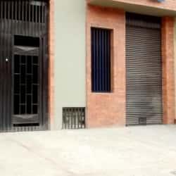 Inetel en Bogotá