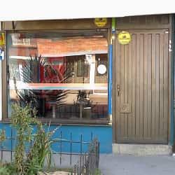 Tienda Transversal 107A  en Bogotá