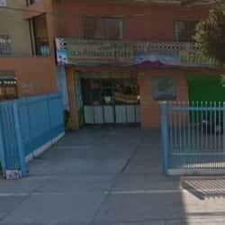 Jardin Infantil Las Araucarias - Quinta Normal en Santiago