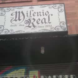 Milenio Real en Bogotá
