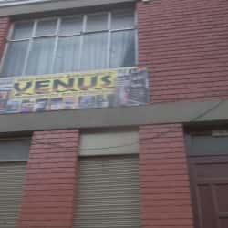 Miscelanea Astrologica Venus  en Bogotá