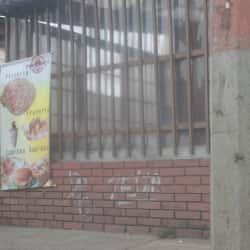 El Fresal en Bogotá