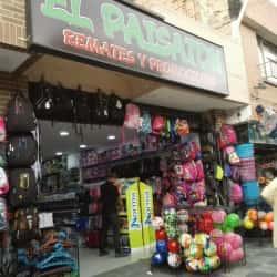 El Paisaton Remates y Promociones  en Bogotá