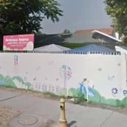 Jardin Infantil KidSun en Santiago