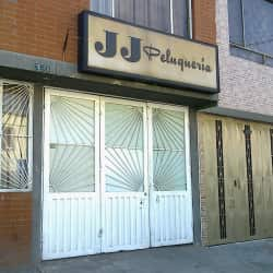 JJ Peluqueria en Bogotá
