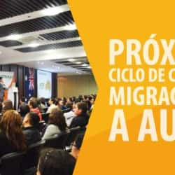 Viva Australia en Bogotá