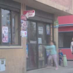 Tienda De Barrio Carrera 85  en Bogotá