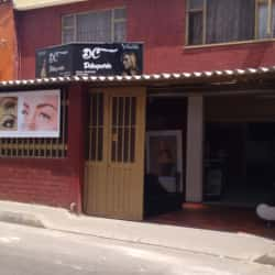 DC Peluqueria  en Bogotá