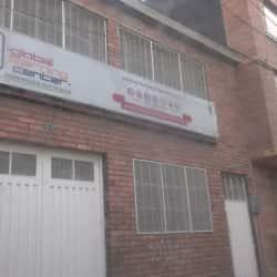 Global Learning Center  en Bogotá