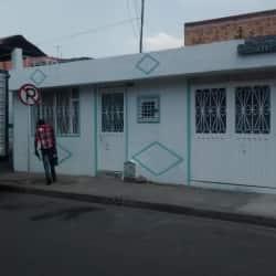Soldaduras Ornamentacion  en Bogotá