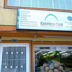 Unidad Odontológica Estética Oral  en Bogotá