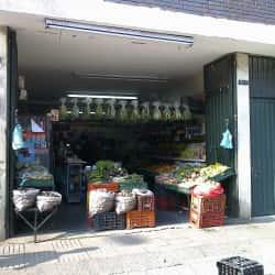 Minimercado Calle 16 con 103B en Bogotá