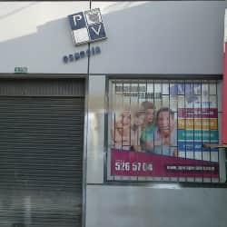 Puertas y Ventanas Especiales en Bogotá