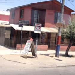 Amasanderia La Esperanza San Ramón en Santiago