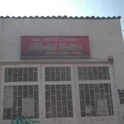 Sharlot Estilos en Bogotá