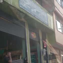Distribuidora De Materiales Para Construccion en Bogotá