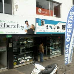 Local de Tecnologia Tecno Box en Bogotá