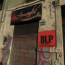 Peluquería Armandos en Santiago