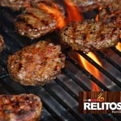 Restaurante Relitos Parrilla -Bar en Bogotá