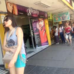 Beauty Lounge - La Florida en Santiago