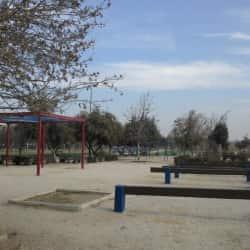 Administradora Los Parques S. A. en Santiago