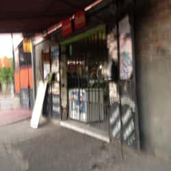 Almacén y Verdulería El Pepe - La Pintana en Santiago