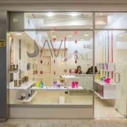 Avi Store - Apumanque en Santiago