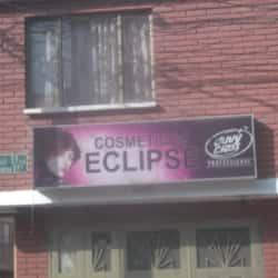 Cosmeticos Eclipse en Bogotá