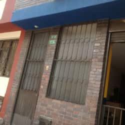 Tecnimontacargas  en Bogotá