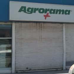 Agrorama Melipilla en Santiago
