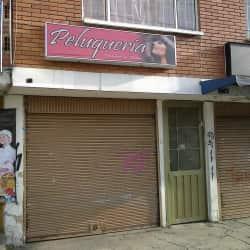 Peluquería Imagen y Stilos  en Bogotá
