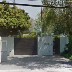 Embajada de Kuwait en Santiago