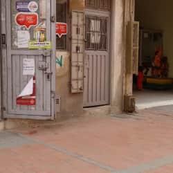Tienda  Calle 134A en Bogotá
