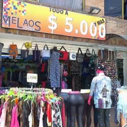 Melaos Remate en Bogotá