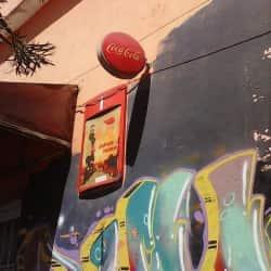 Tienda de Barrio Calle 17 en Bogotá