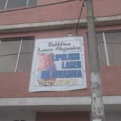 Estética Laura Alejandra  en Bogotá