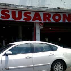 Carniceria Susaron - Melipilla en Santiago