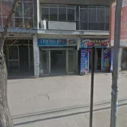 Centro Bip! - Independencia en Santiago