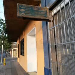 Centro Cubiertas Postformados en Santiago