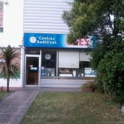 Centros Auditivos en Santiago